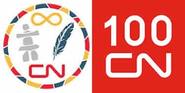 CNN100